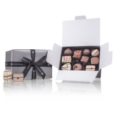 chocolate gifts, chocolate pralines ,hand made pralines